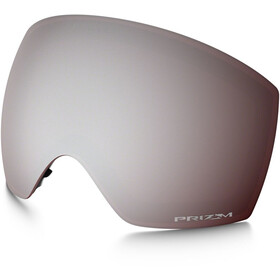 Oakley Flight Deck Verres de remplacement, prizm black iridium